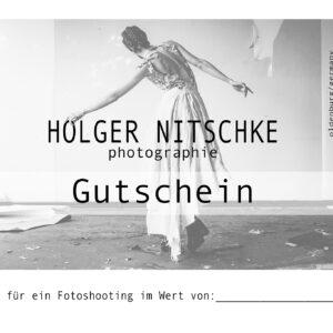 Gutscheine / Coupons